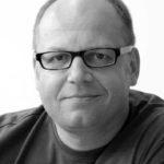 Günther Hartmann